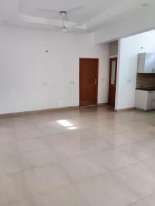 Gallery Cover Image of 1500 Sq.ft 3 BHK Independent Floor for rent in Kishanpur for 25000