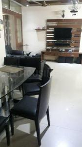 Gallery Cover Image of 1490 Sq.ft 3 BHK Apartment for rent in Balewadi for 32000