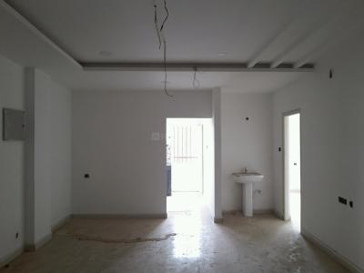 Gallery Cover Image of 1320 Sq.ft 2.5 BHK Apartment for buy in Zamistanpur for 6800000