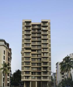 Gallery Cover Image of 900 Sq.ft 2 BHK Apartment for buy in Kedar Darshan, Andheri West for 20000000