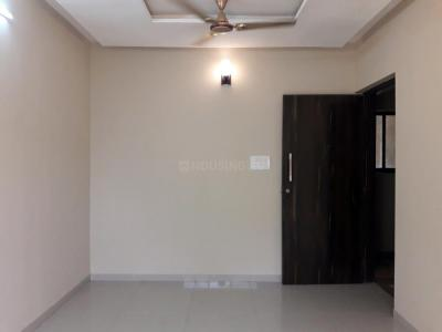 Gallery Cover Image of 965 Sq.ft 2 BHK Apartment for buy in Vasai East for 4800000