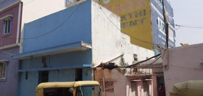 Gallery Cover Image of 600 Sq.ft 1 BHK Independent House for buy in Singasandra for 2250000