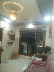 Gallery Cover Image of 610 Sq.ft 1 BHK Apartment for rent in Sonam Akanksha CHS Ltd., Bhayandar East for 12500