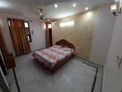 Gallery Cover Image of 2100 Sq.ft 4 BHK Apartment for rent in Professor Enclave, Sector 56 for 40000