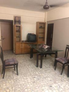 Gallery Cover Image of 709 Sq.ft 2 BHK Apartment for rent in Pushtikar, Jogeshwari West for 42000