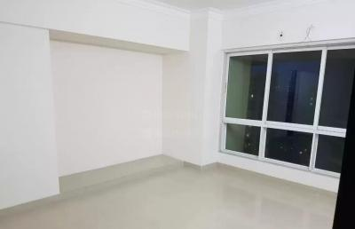 Gallery Cover Image of 1600 Sq.ft 3 BHK Apartment for rent in Alamanda, Powai for 88000
