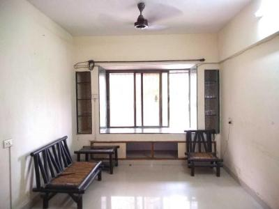 Gallery Cover Image of 560 Sq.ft 1 BHK Apartment for buy in Wadala East for 13000000