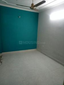 Gallery Cover Image of 1080 Sq.ft 3 BHK Independent Floor for rent in Laxmi Nagar for 20000