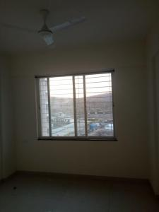 Gallery Cover Image of 1535 Sq.ft 3 BHK Apartment for rent in Sus for 16000
