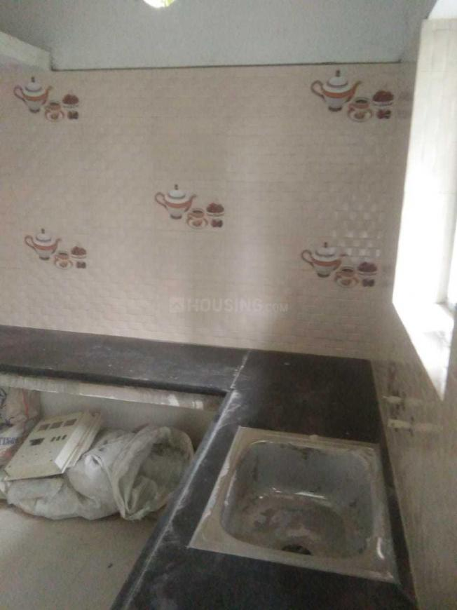 Kitchen Image of 922 Sq.ft 2 BHK Apartment for buy in Madipakkam for 5716000
