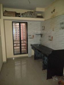 Gallery Cover Image of 850 Sq.ft 2 BHK Apartment for rent in Sai Rydam Blue Berry, Nalasopara West for 9500