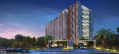 Gallery Cover Image of 2205 Sq.ft 3 BHK Apartment for buy in Adarsh Premia, Banashankari for 25100000