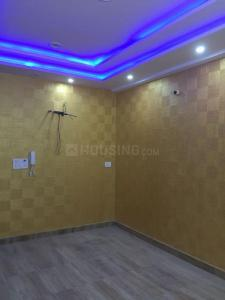 Gallery Cover Image of 550 Sq.ft 2 BHK Apartment for rent in Dwarka Mor for 8000