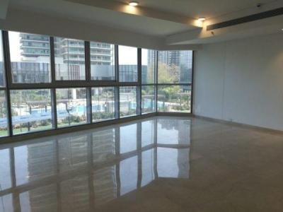 Gallery Cover Image of 2670 Sq.ft 4 BHK Apartment for rent in Wadala for 250000