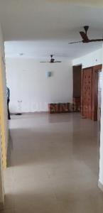 Gallery Cover Image of 1730 Sq.ft 3 BHK Apartment for rent in Appaswamy Greensville, Sholinganallur for 26000