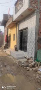 Gallery Cover Image of 225 Sq.ft 1 RK Independent House for buy in Jaitpur for 3125000