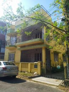 Gallery Cover Image of 3060 Sq.ft 4 BHK Independent House for buy in Salt Lake City for 29000000