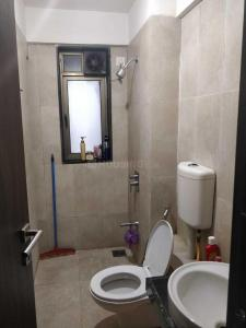 Bathroom Image of PG 4192868 Andheri East in Andheri East