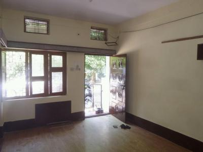 Gallery Cover Image of 750 Sq.ft 2 BHK Apartment for rent in Rajajinagar for 12000