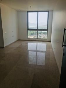 Gallery Cover Image of 1250 Sq.ft 2 BHK Apartment for rent in Hiranandani Zen Atlantis, Powai for 85000