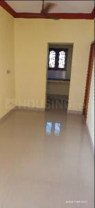 Gallery Cover Image of 600 Sq.ft 2 BHK Independent Floor for rent in Karan DLF Porur, Porur for 8500