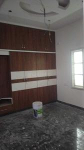 Gallery Cover Image of 1500 Sq.ft 3 BHK Independent House for buy in Horamavu for 9800000