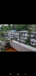 Balcony Image of Deepali in Dhayari
