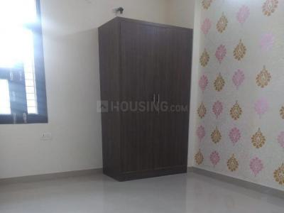 Gallery Cover Image of 830 Sq.ft 2 BHK Apartment for buy in Vaishali Nagar for 2300000