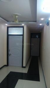 Gallery Cover Image of 850 Sq.ft 2 BHK Independent Floor for rent in Sector 16A Dwarka for 12000