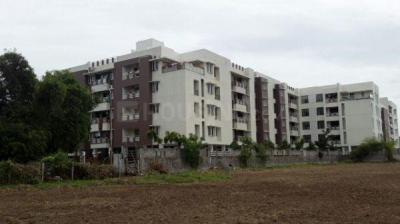 Gallery Cover Image of 964 Sq.ft 2 BHK Apartment for buy in ICIPL Amora, Manapakkam for 5300000