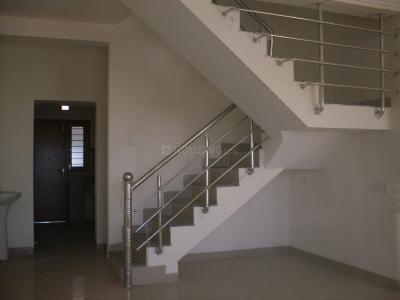 Gallery Cover Image of 1550 Sq.ft 3 BHK Independent House for buy in Talawali Chanda for 5000000