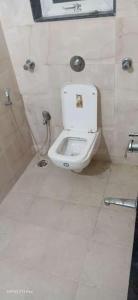 Bathroom Image of Kanjurmarg Paying Guest in Kanjurmarg West