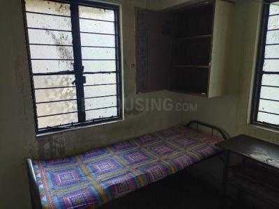 Bedroom Image of Khude in Erandwane