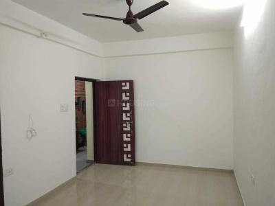 Living Room Image of PG 4194427 Mahalunge in Mahalunge
