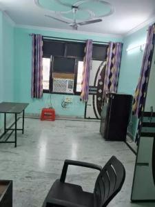 Living Room Image of PG 5513344 Rajinder Nagar in Rajinder Nagar