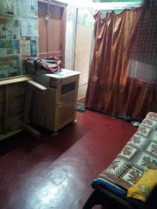 Gallery Cover Image of 300 Sq.ft 3 BHK Independent Floor for rent in Kalighat for 2000