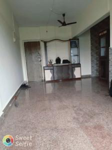 Gallery Cover Image of 850 Sq.ft 2 BHK Apartment for rent in Lake View Apartment, Dombivli East for 12000