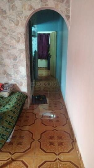 Passage Image of 595 Sq.ft 1 BHK Apartment for rent in Andheri West for 5500