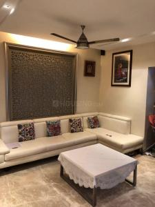 Gallery Cover Image of 995 Sq.ft 2 BHK Apartment for rent in Unique Poonam Estate Cluster 3, Mira Road East for 26000