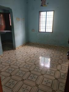 Gallery Cover Image of 450 Sq.ft 1 BHK Apartment for rent in Guduvancheri for 7000
