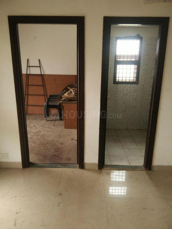 Living Room Image of 1050 Sq.ft 3 BHK Independent House for buy in Sector 85 for 3700000