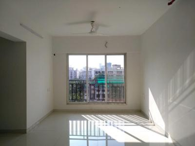 Gallery Cover Image of 850 Sq.ft 2 BHK Apartment for buy in Kandivali West for 16000000