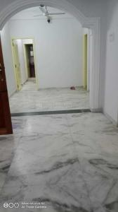 Gallery Cover Image of 1000 Sq.ft 2 BHK Apartment for rent in Kottivakkam for 16000