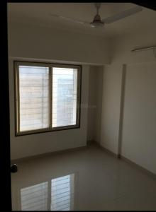 Gallery Cover Image of 1100 Sq.ft 2 BHK Apartment for rent in Sankla Exclusive Vistas, Pisoli for 12000