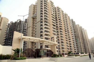 Gallery Cover Image of 1900 Sq.ft 4 BHK Apartment for buy in Noida Extension for 7000000