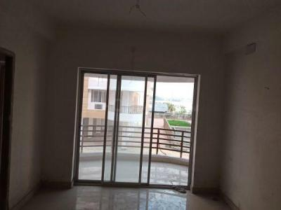 Gallery Cover Image of 1346 Sq.ft 3 BHK Apartment for buy in RDB Regent Ganga by RDB Group , Uttarpara for 5200000