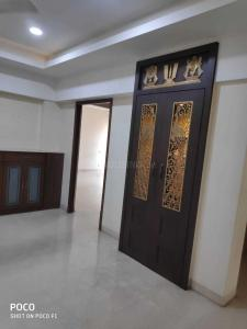 Gallery Cover Image of 4500 Sq.ft 6 BHK Independent House for buy in Adyar for 52500000