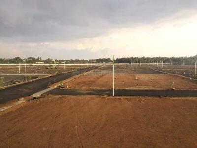 Gallery Cover Image of  Sq.ft Residential Plot for buy in Kovilpalayam for 1326000