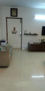 Gallery Cover Image of 1850 Sq.ft 3 BHK Apartment for buy in Alwarpet for 23000000