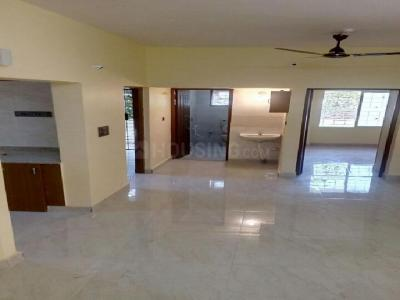 Gallery Cover Image of 550 Sq.ft 1 BHK Independent Floor for buy in Sector 46 for 3000000